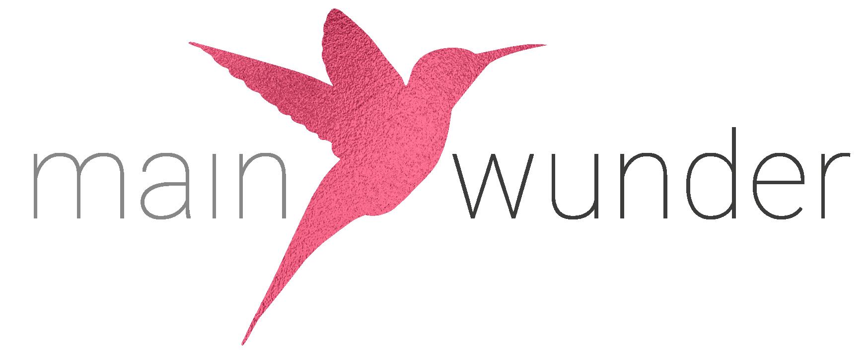 Mainwunder – Agentur für Buchmarketing und Influencer Marketing